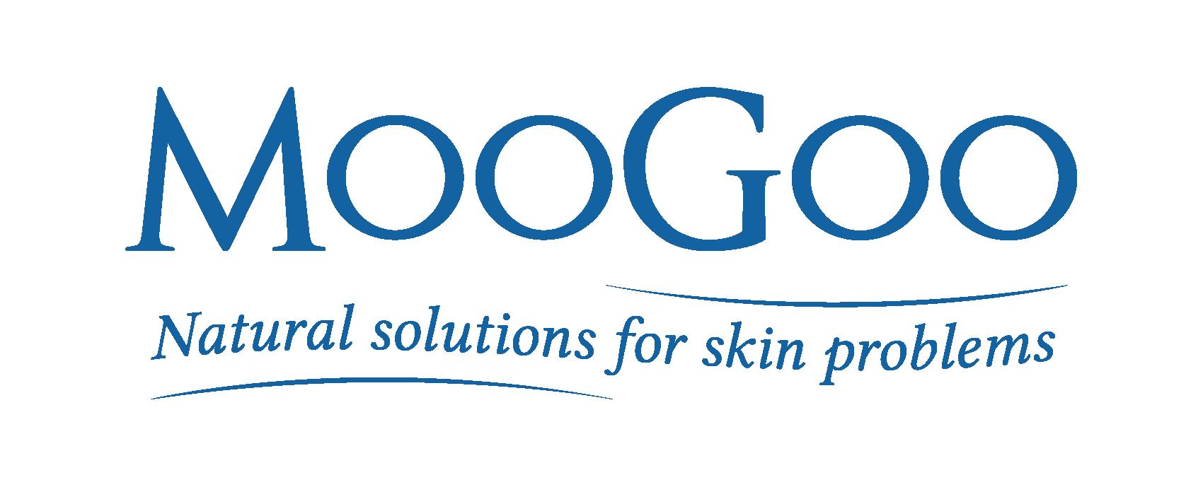 澳洲MooGoo皮肤护理有限公司