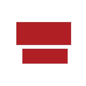 贝优能(广东)健康科技有限公司