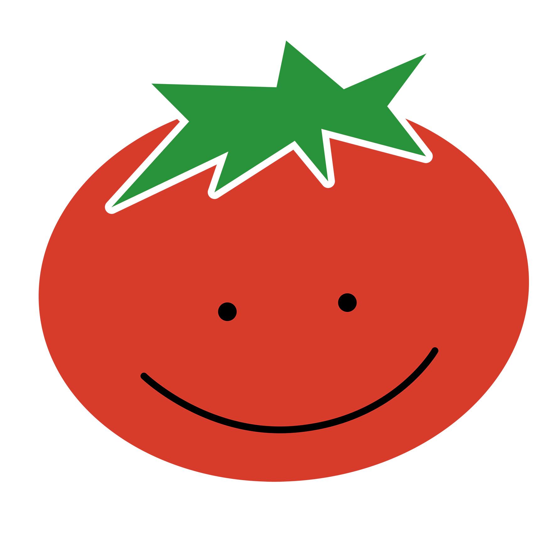 深圳市小番茄健康科技有限公司