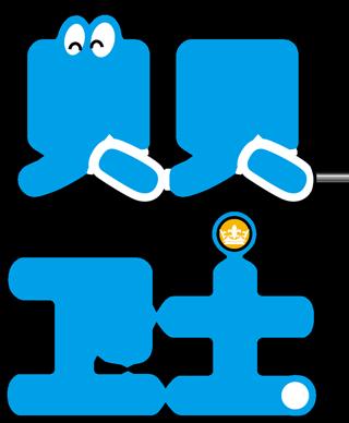 深圳市倍力健科技有限公司