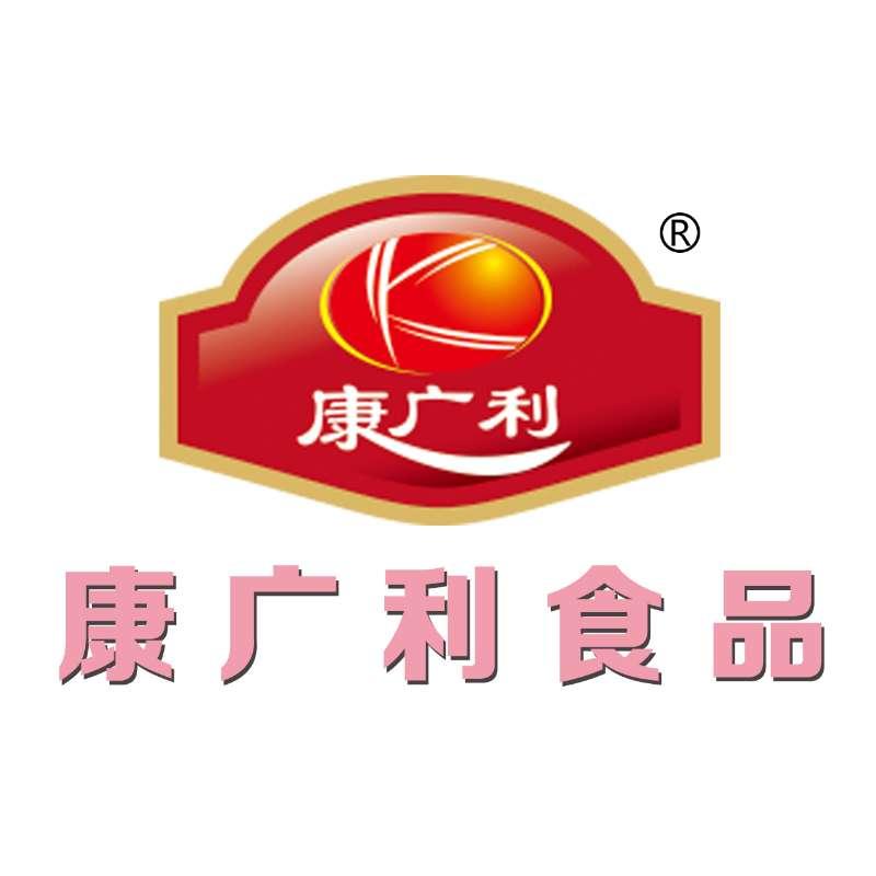 河南同晟生物科技有限公司