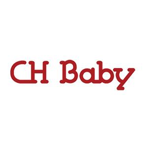 浙江晨辉婴宝儿童用品有限公司