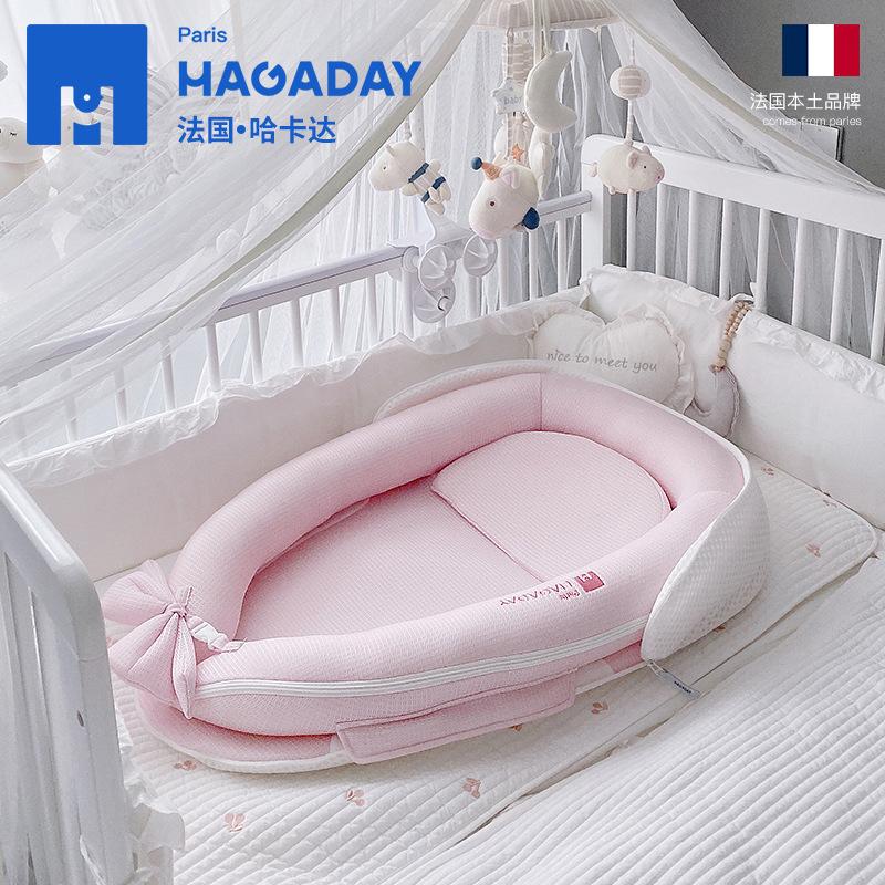 Beijing Hagaday Brand Tech Limited Company