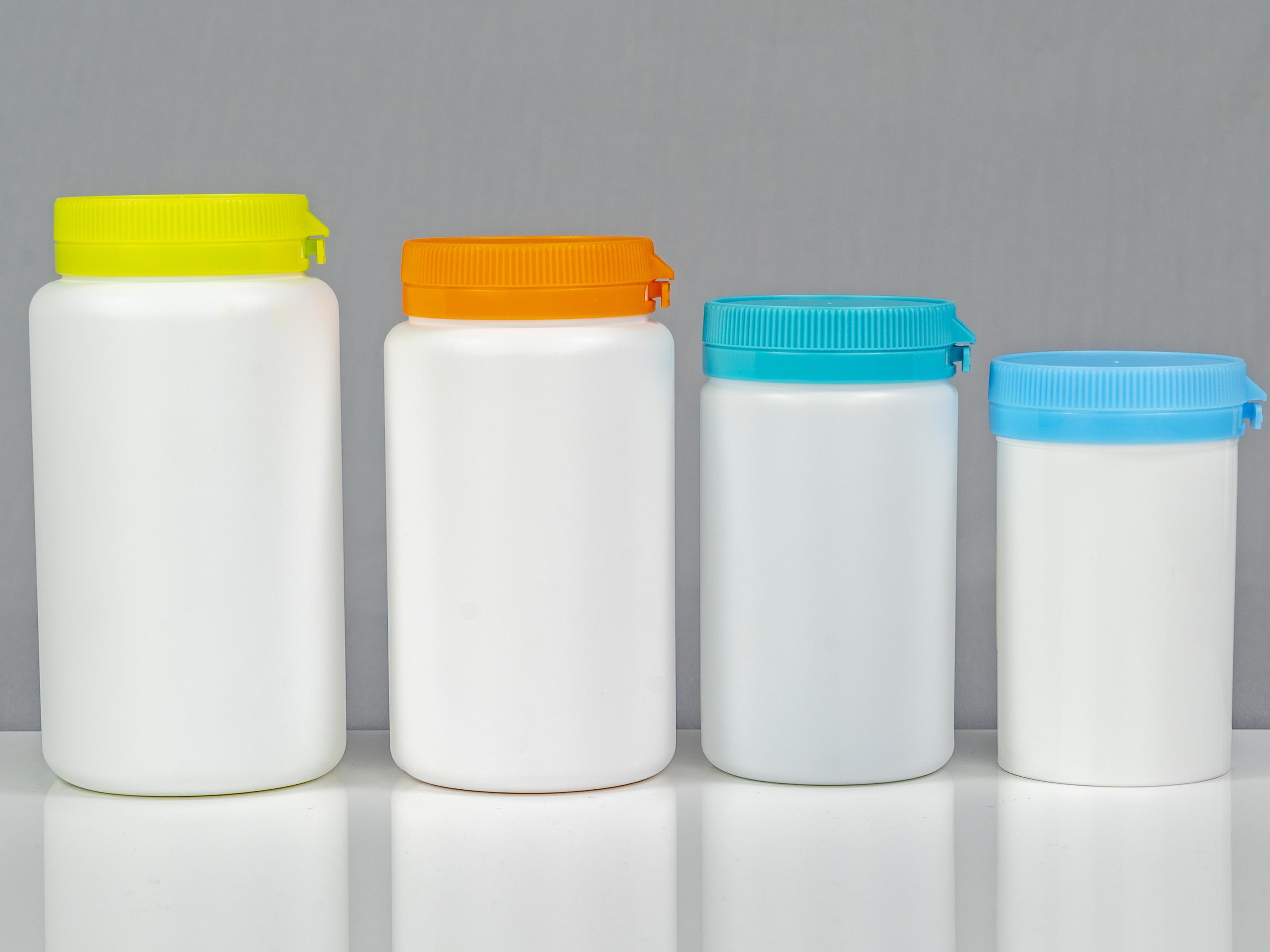 Hubei Mingda Plastics Products Co.,Ltd
