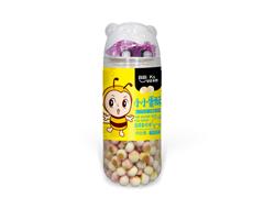 Shantou O'shine Bakery food Co.,Ltd