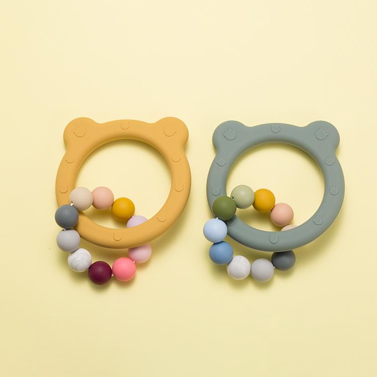 ZhongShan Mengda Baby Products Co.,Ltd