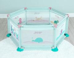 Yuyao Yiming Baby Supplies Co., Ltd.